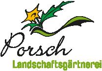 Landschaftsgärtnerei Porsch